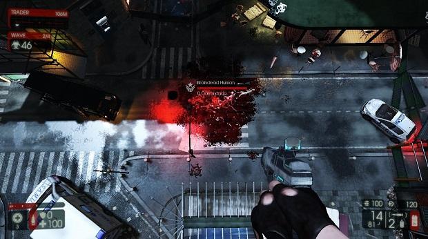 killing-floor-2-cheats-02