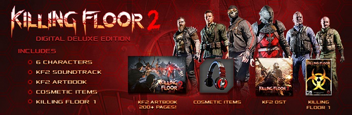 killing-floor-2-digital-deluxe-edition