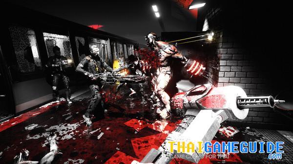 Killing-Floor-2-WebAdmin