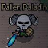 Fallen-Paladin