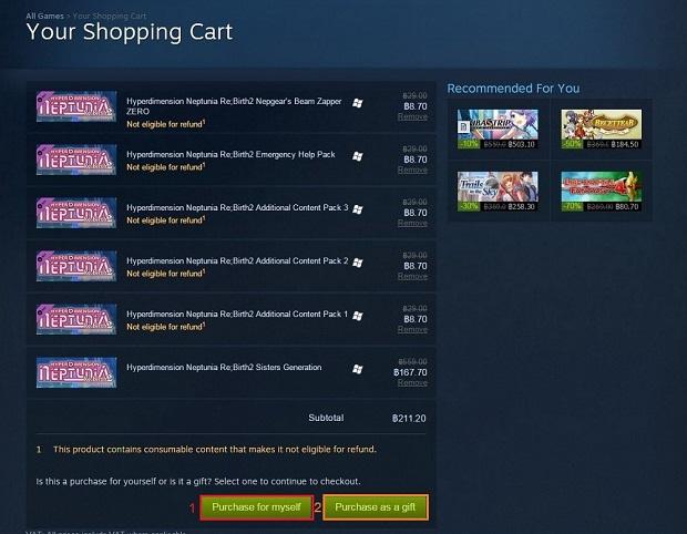 buy-steam-games-02