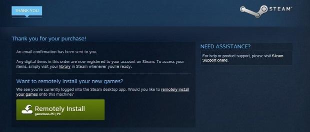 buy-steam-games-08