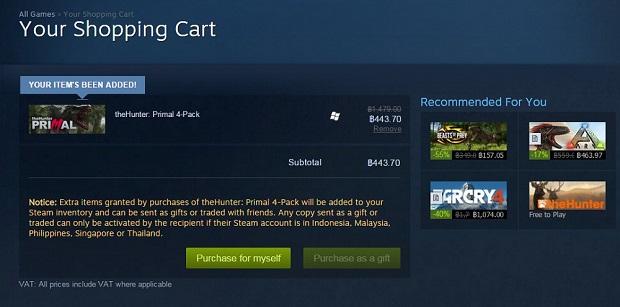 buy-steam-games-10