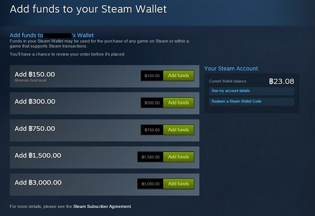 buy-steam-wallet-01