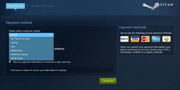 buy-steam-wallet-03