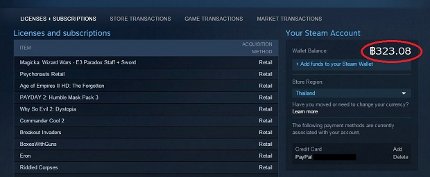 buy-steam-wallet-07
