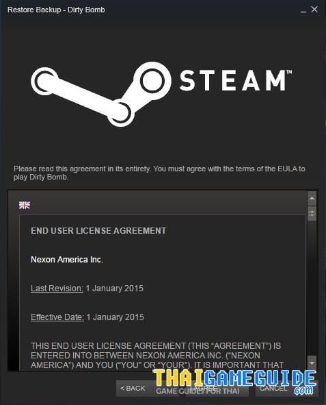 Steam-Restore-Games-05