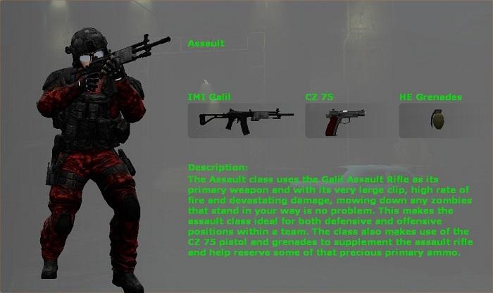 codename-cure-class-assault