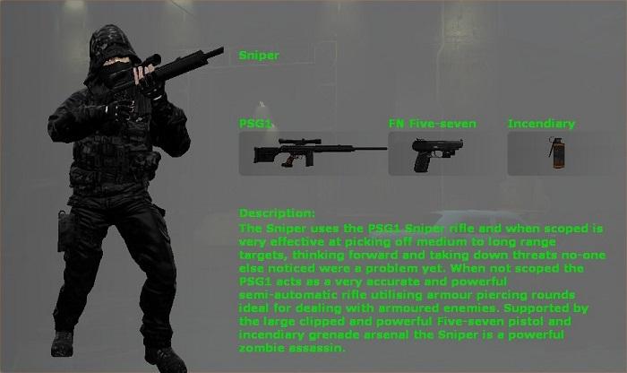 codename-cure-class-sniper