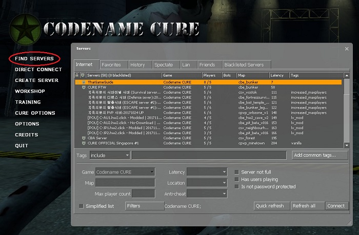 codename-cure-play-lan-online-01