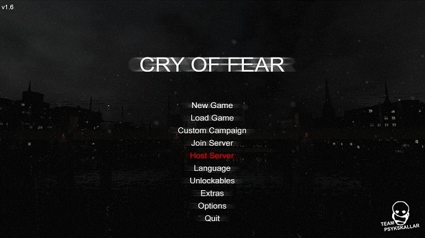cry-of-fear-play-lan-online-01