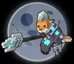 Lunar_Lancer