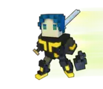 Neon_Ninja