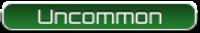 Rarity_uncommon
