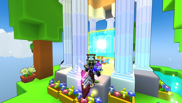 Trove-Difficulties-03