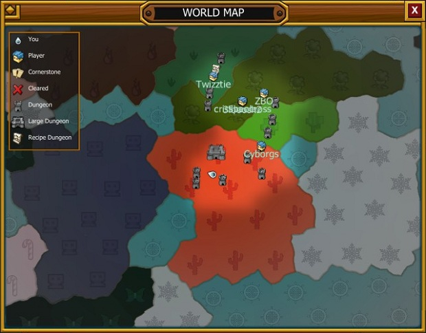 trove-map-01