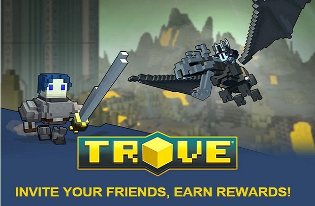 Trove-Refer-A-Friend