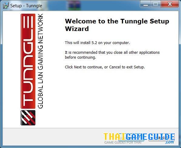 Tunngle-02