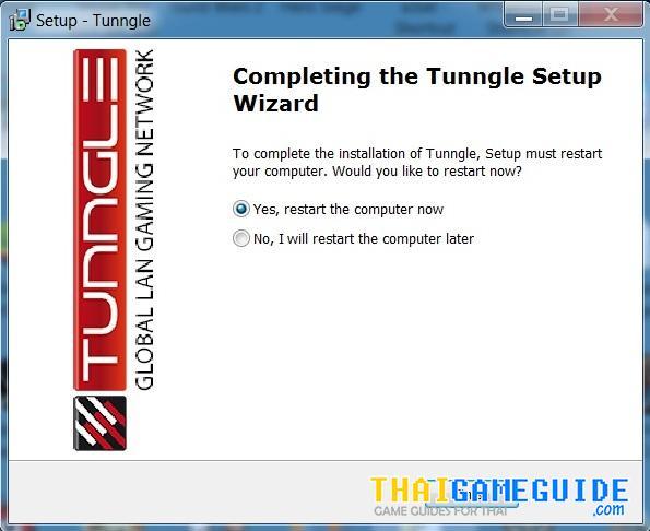 Tunngle-03