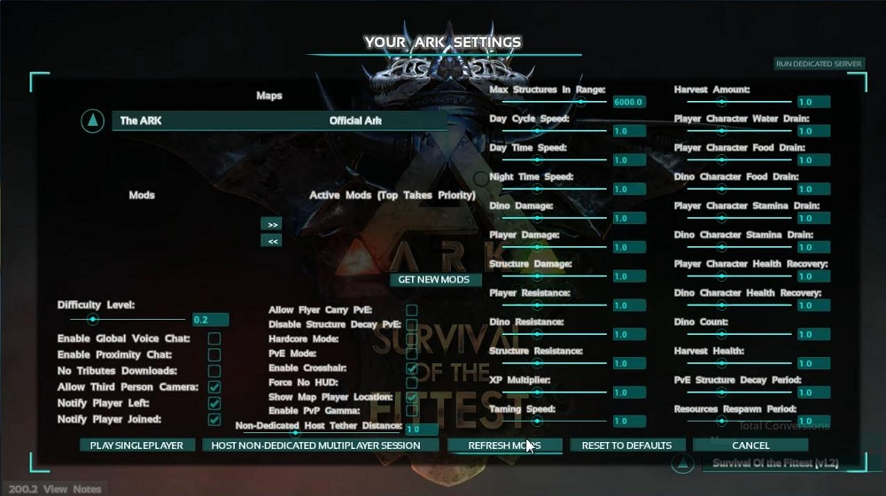 ARK-Survival-Evolved-Survival-Of-The-Fittest-Install-06 – ThaiGameGuide