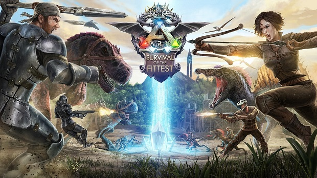 ARK-Survival-Evolved-Survival-Of-The-Fittest
