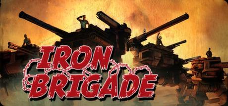 Iron-Brigade