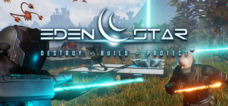 Eden-Star-Destroy-Build-Protect