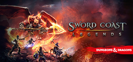 Sword-Coast-Legends