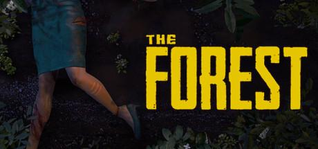 The Forest : วิธีดาวน์โหลดเกม