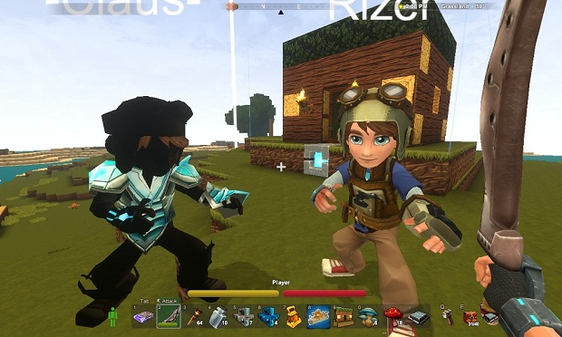 creativerse-play-online-05