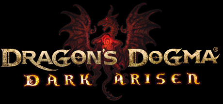 Dragon-s-Dogma-Dark-Arisen