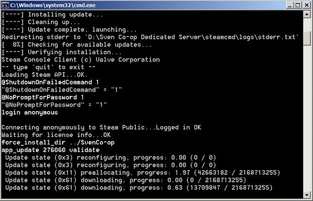 sven-co-op-dedicated-server-02