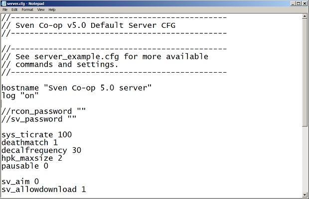 sven-co-op-dedicated-server-04