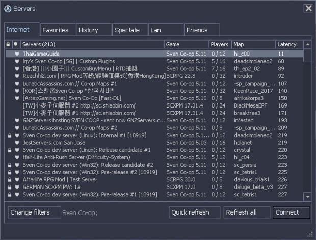 sven-co-op-dedicated-server-08