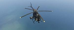 buzzard-attack-chopper