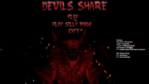 Devils-Share-01