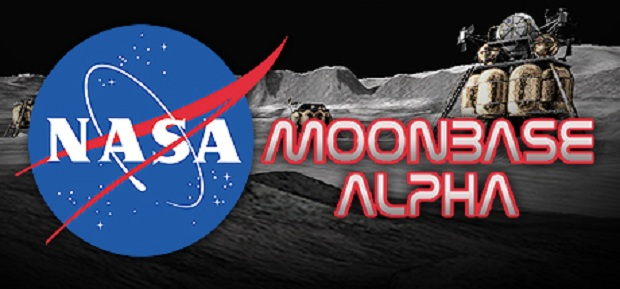 moonbase-alpha-download