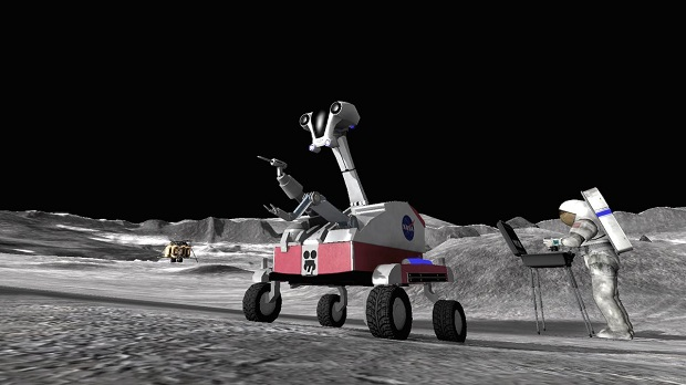moonbase-alpha-trailer