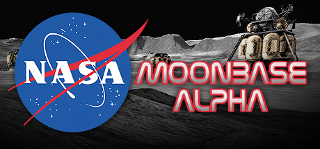 Moonbase-Alpha