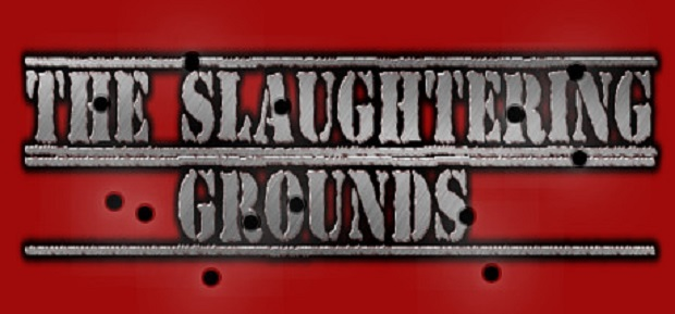 The-Slaughtering-Grounds