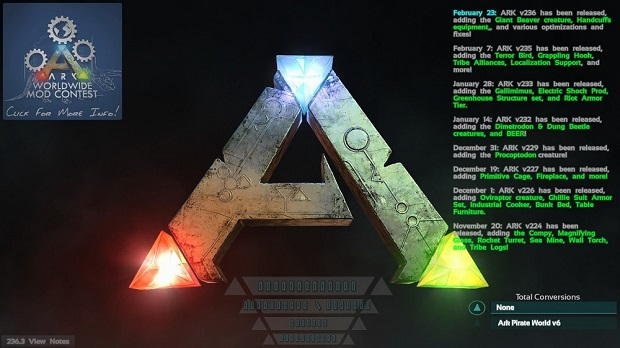 ark-survival-evolved-unknown-language