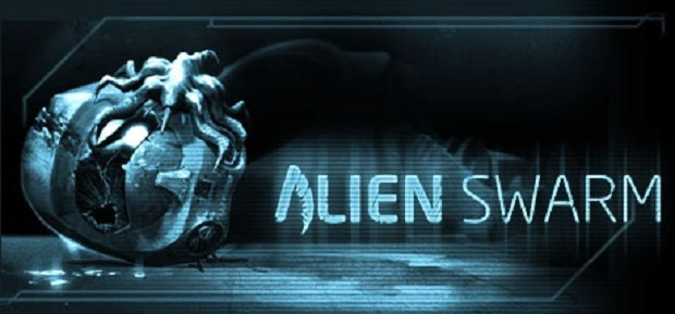 Alien-Swarm-Download