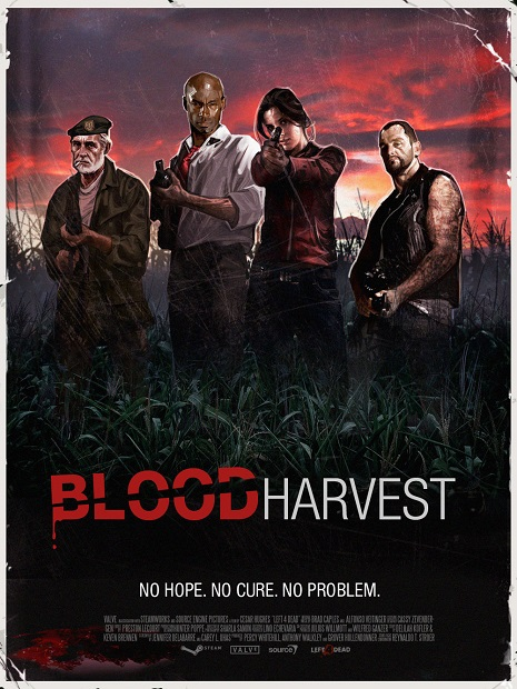 Blood_Harvest