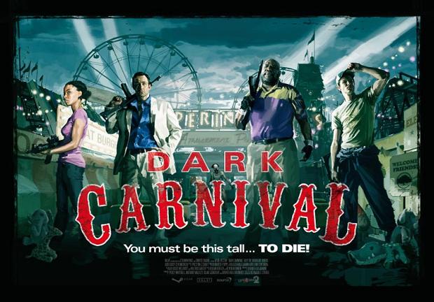 Dark_Carnival02