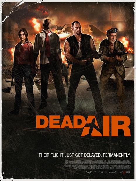 Dead_Air