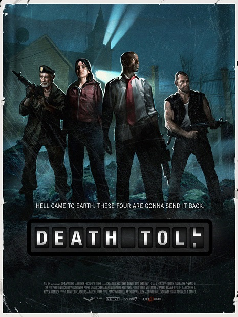 Death_Toll