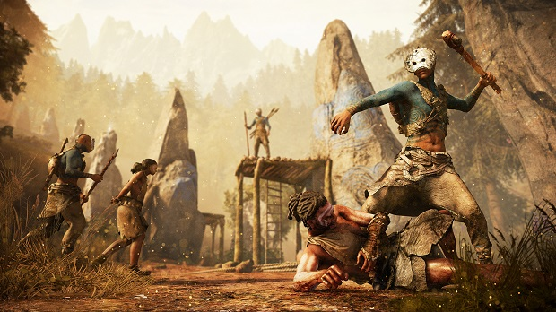 Far-Cry-Primal-Spec
