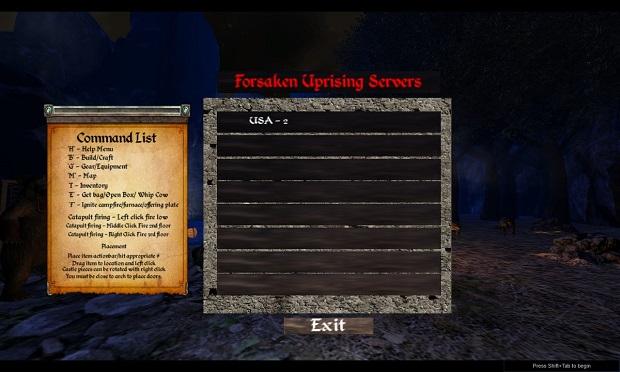 Forsaken-Uprising-01