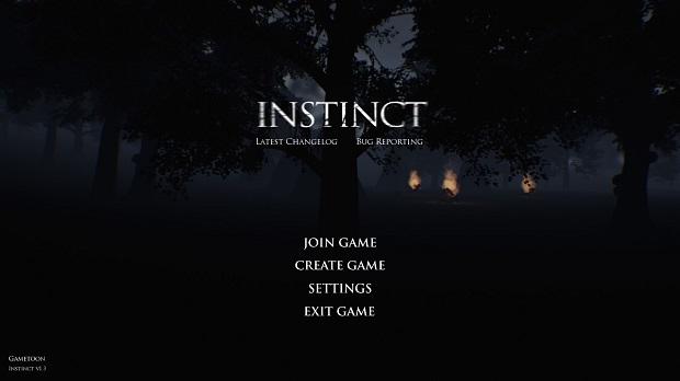 Instinct-01