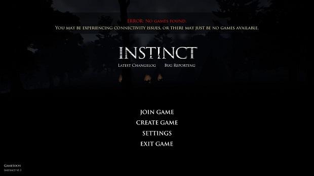 Instinct-02